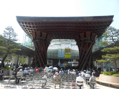 Kanazawa15050201