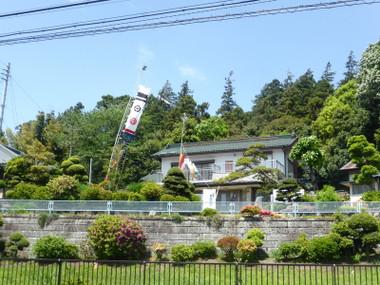 Shimokawai15050400