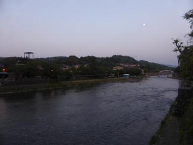 Higashichyayagai15050201