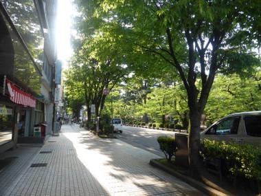 Kanazawa15050202
