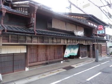 Kanazawa15050204