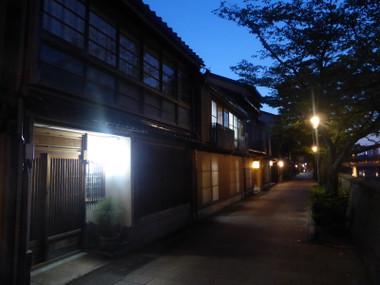 Kazuemachi15050202
