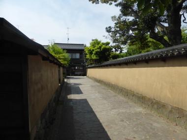 Nagamachi15050301