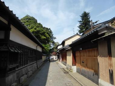 Nagamachi15050302