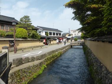 Nagamachi15050303
