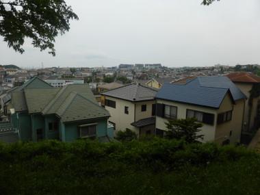 Okamurachyou15050901