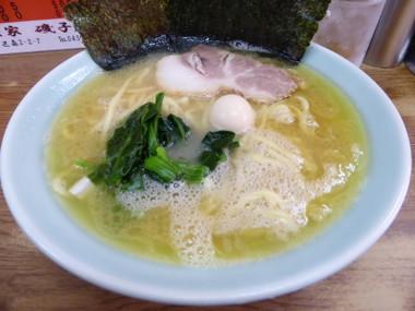 150725ichirokuya01