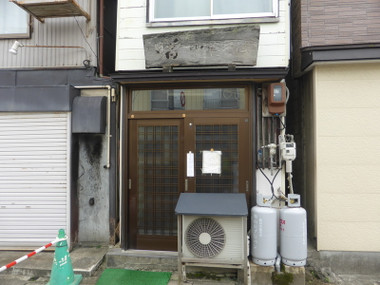 150731akebonosyokudou00