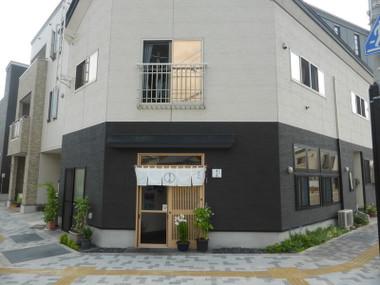 150731kamenoya00