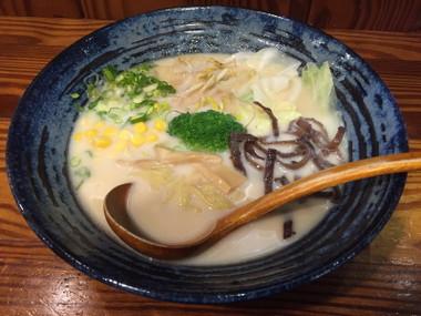 20150820musashibukotu01