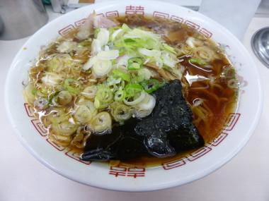 150906aoshimashyokudou01
