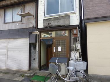 151010akebonosyokudou00