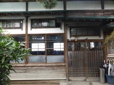 151024irohasyokudou03