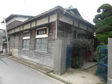 151024irohasyokudou05