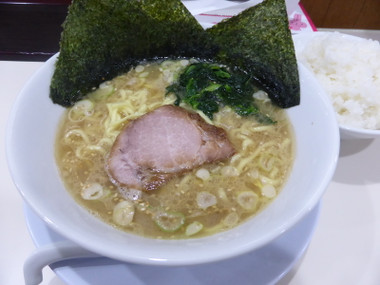 151111hiroshi01