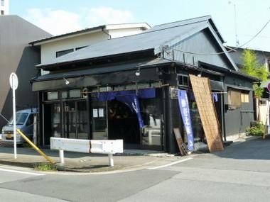 Ajiichihokujyou000
