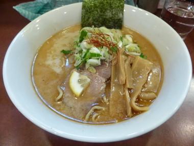 160215mameyoshi01