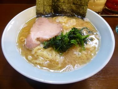 160226suzukiya01
