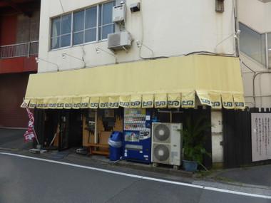 160522hamashioramen00