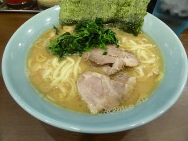 160527suzukiya01