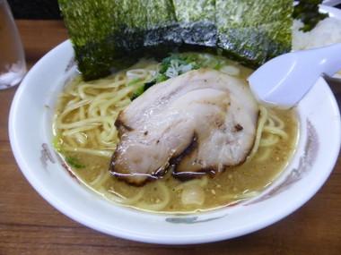 160810takasagoya01