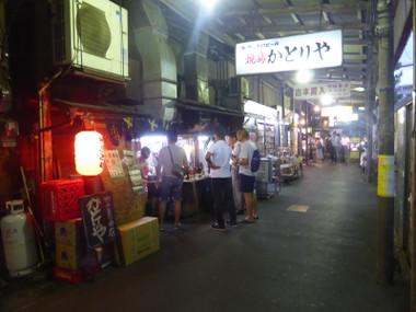 160819mizonokuchi02