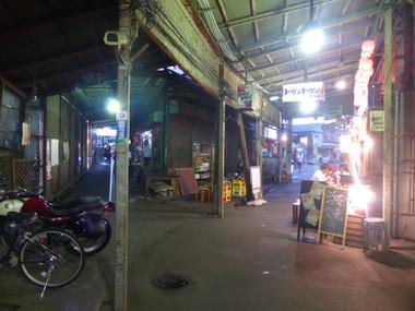 160819mizonokuchi03