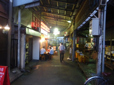160819mizonokuchi04