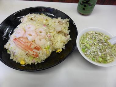 170225wakamatsuya01