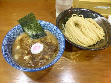 170513sakuranogotoku01