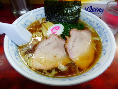 170519shirakawachyucasoba01