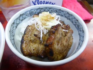 170519shirakawachyucasoba02