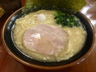 170525ichimaruya01