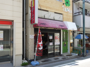 170527sukeichiya00