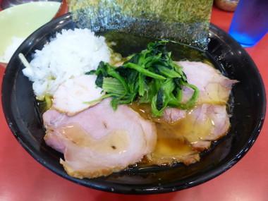 170812yoshimuraya01
