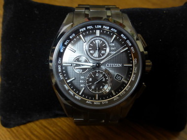 171218citizen01