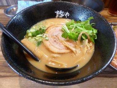180212fukuwarai01