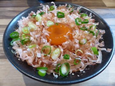 180212fukuwarai02