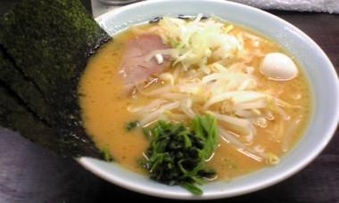 Ichirokuya03