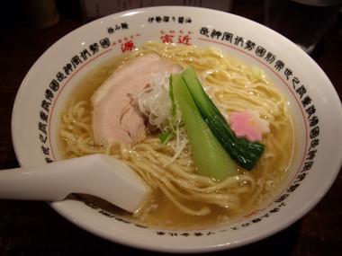 Minamotonomunechika01