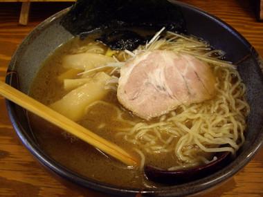 Simasaka01
