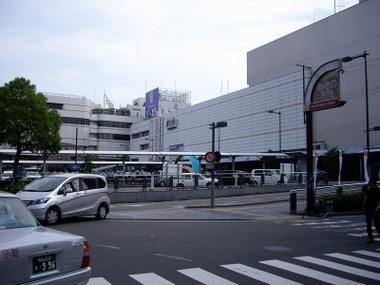 Wakayama01