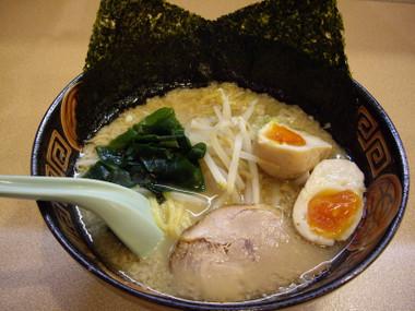 Toriyama01