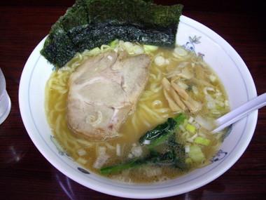 Fumikoya01