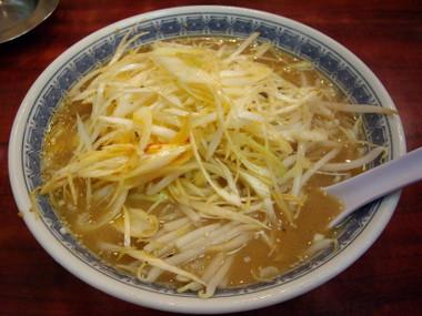 Sapporotei02