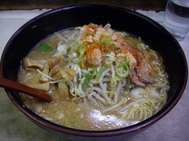 Ichijyuuissai01