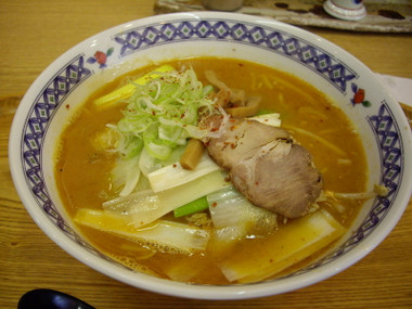 Daimonji02