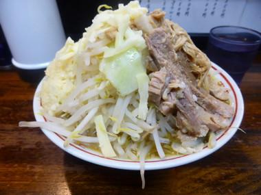 180511mashimashitei01