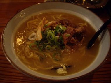 Houkiya01