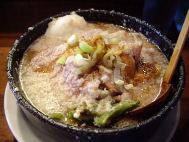 Ikeyaseinikuten01
